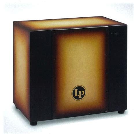 Jp Percussion Cajon matador 174 percussion cajon モリダイラ楽器