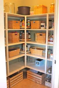 diy lazy susans for your pantry noting grace