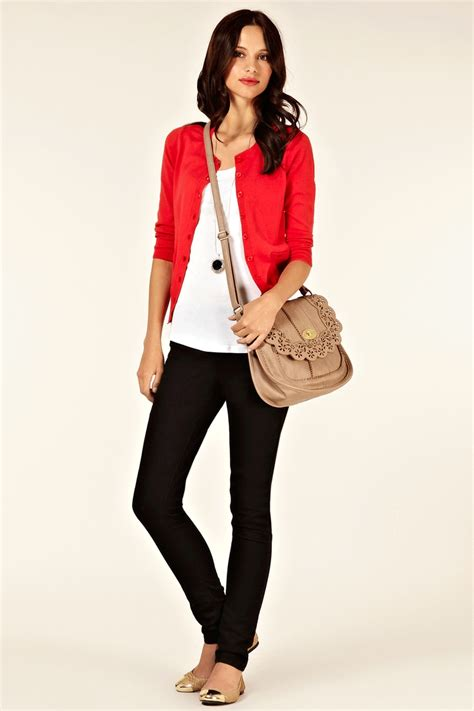 Baju Jumpsuit Black Brown Stylish New Impor 87 best baju korea images on two pieces korea