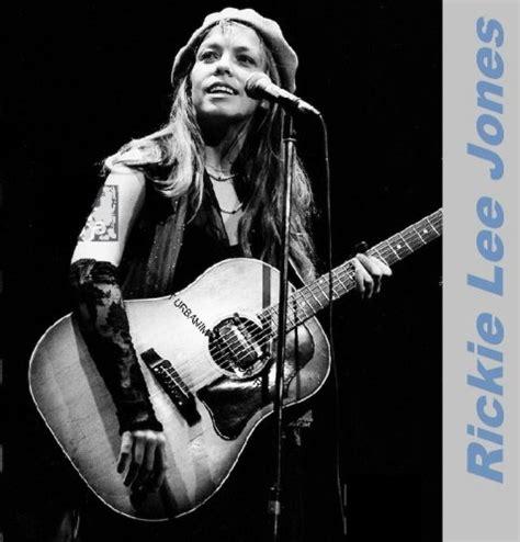 album rickei 2015 rickie jones discography 1979 2015 album