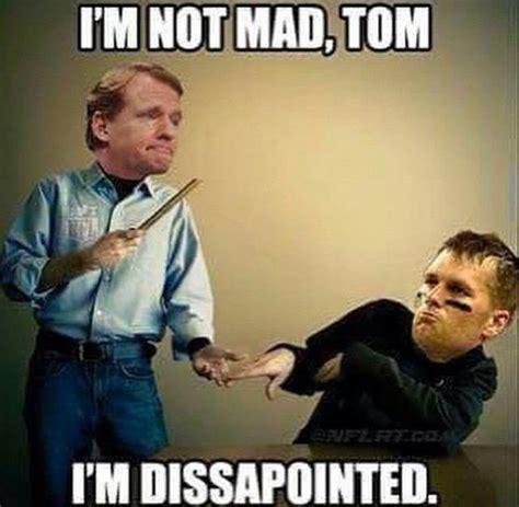 Brady Memes - tom brady meme