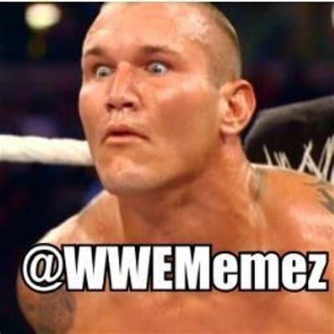 Photos Of Memes - wwe memes wwememez twitter