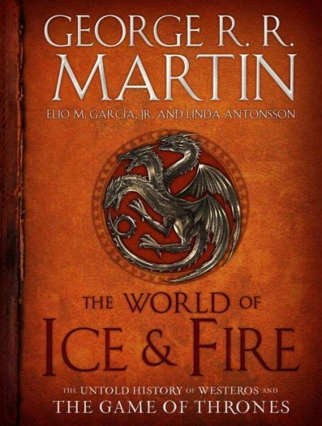 libro the language of thorns the world of ice fire a wiki of ice and fire
