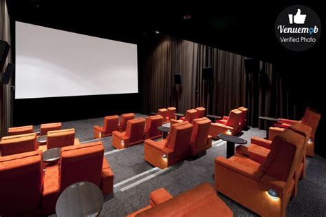 gold seats cinema cinemas crown gold class book save with