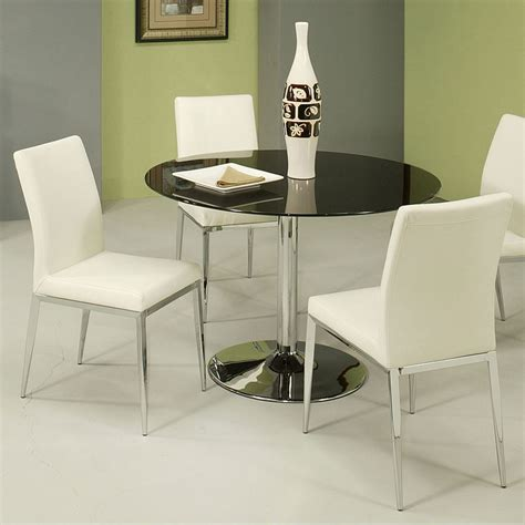 Modern Dining Chairs Seattle Dining Chair Eurway Dining Chairs Seattle