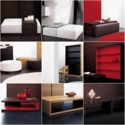 modern house furniture modern furniture