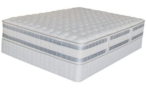 Mattress Firm Benefits top 10 best plush mattresses 2014 hotseller net