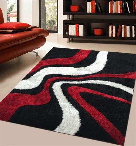 red rugs for bedroom best 25 red bedroom decor ideas on pinterest red