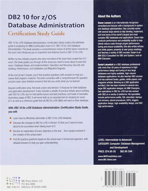 Z Os Resume db2 dba z os resume persepolisthesis web fc2