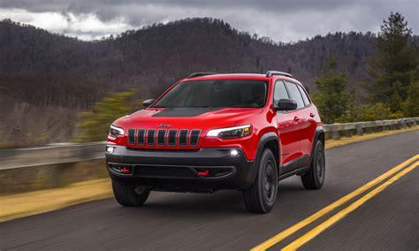 2019 jeep trailhawk towing capacity 2018 detroit auto show 2019 jeep 187 autonxt