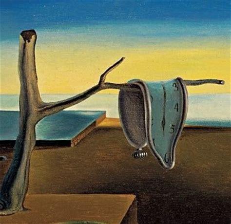 Salvador Dalis Werke by Alles Nur Geklaut Bekannte Motive Inspirationen In