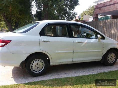 honda used car dealers honda car dealers autos post