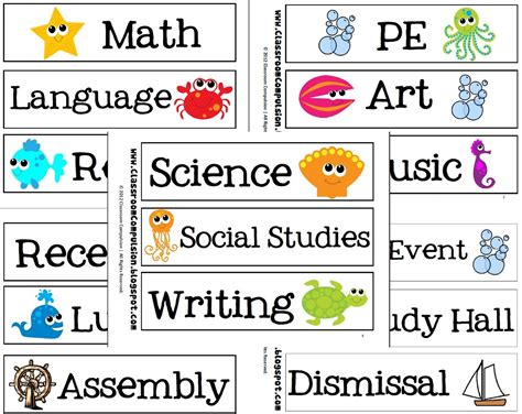 Sticker Englisch Plural by List Of Synonyms And Antonyms Of The Word Subject