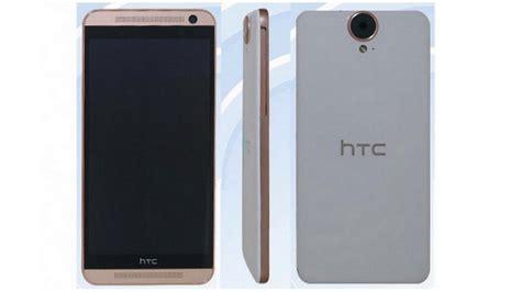 Harga Samsung S8 Taiwan bocoran foto htc one e9 beredar sudah hadirkan ram 3gb