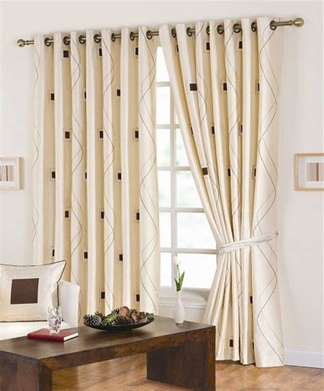 modern drapes ideas 10 modern curtain ideas for your living room best living