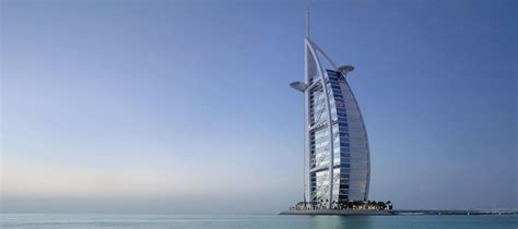 al burj burj al arab jumeirah stay at the most luxurious hotel