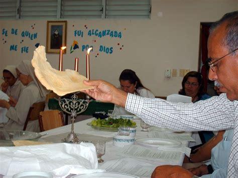 imagenes cena judia cena judia serafin de asis enero de 2006 download more