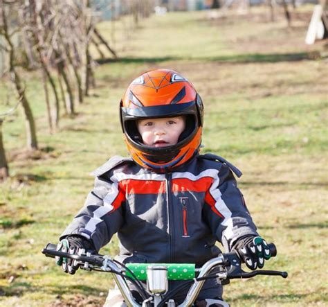 electric motocross bike for kids 10 best electric dirt bikes for kids in 2017 review