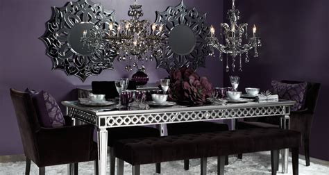 Z Gallerie Dining Room Stylish Home Decor Chic Furniture At Affordable Prices Z Gallerie