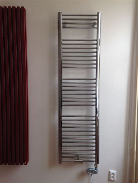 bathroom hot water radiators 1000 images about showroom hothot designer radiators