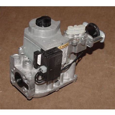 Oem Upgraded Replacement For Honeywell Furnace Gas Valve Vr820