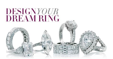 Build Your Own Engagement Ring by Can You Build Your Own Engagement Ring