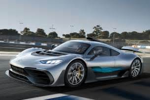 mercedes amg project one likely to be made at formula 1