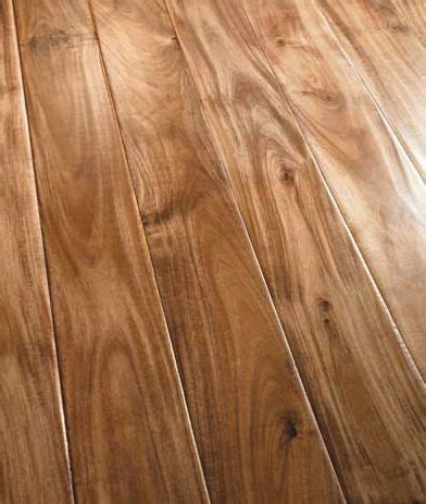 10 Best ideas about Acacia Flooring on Pinterest