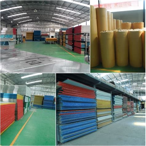 Awning Polycarbonate Price by Hangmei Compact 20 Years Guarantee Polycarbonate Awning