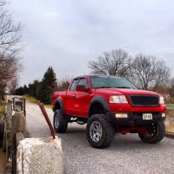 2004 Ford F150 Lifted Fs 2004 Ford F150 Fx4 Lifted Ford F150 Forum