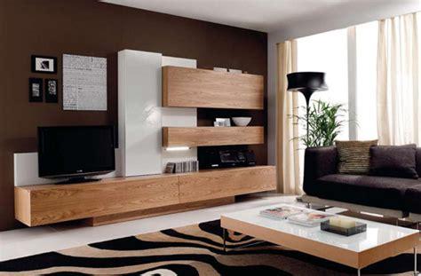 muebles interiores muebles en vinaroz mobles vinaros muebles interiores