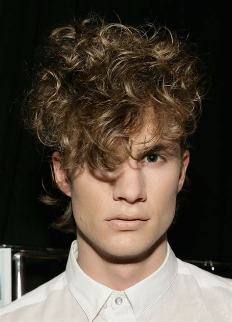 male bob hairstyle elegant bob hairstyles for men