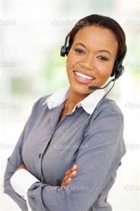 discount and cheap all items call center agent inbound berlin hiring call centre agents in kingston jamaica kingston