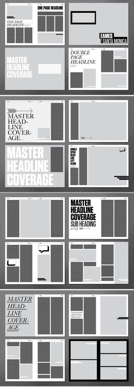 architectural design magazine editor 925 best images about yearbook design ideas on pinterest