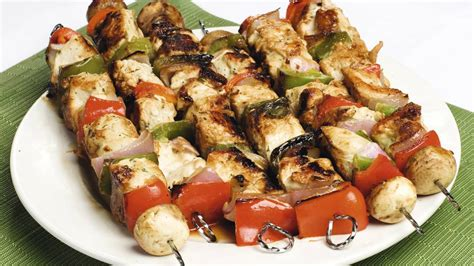 thomson holidays attraction eat traditional turkish food in gumbet s back streets in