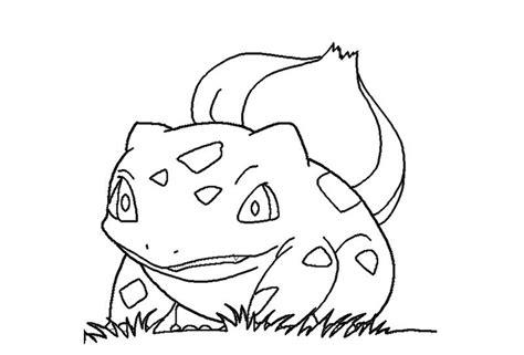 imagenes del universo para dibujar dibujos para colorear pokemon dibujoswiki com