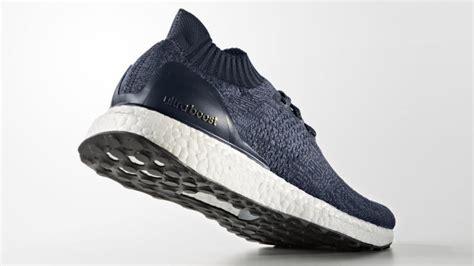 Adidas Ultra Boost Uncaged Navy Premium Quality adidas ultra boost uncaged navy release date sbd