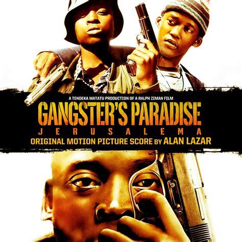 film gangster song screensounds