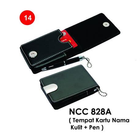 Jual Usb Sound Card Jakarta usb kartu flashdisk kartu flashdisk card usb card