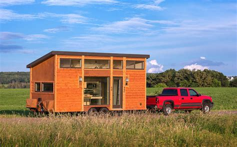 looking for a luxury tiny house tiny house websites