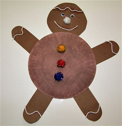 gingerbread crafts for 17 best images about gingerbread unit ideas on