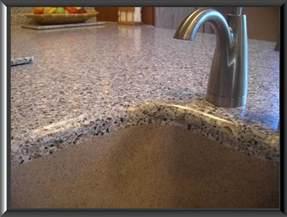 corian sink repair corian sink cracks americaalfa
