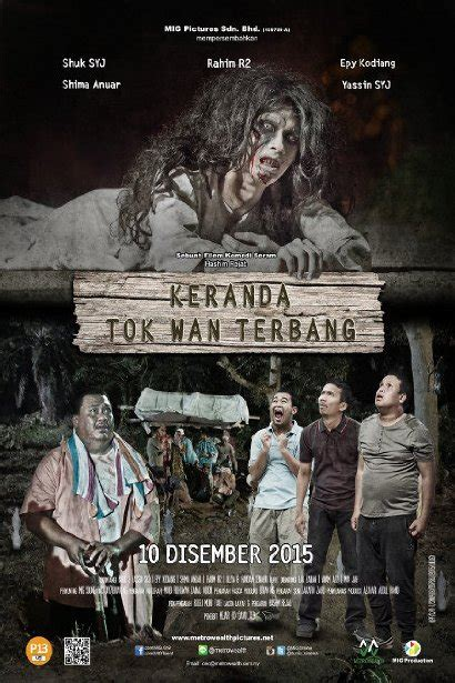 film semi subtitle indonesia 2015 streaming nonton keranda tok wan terbang 2015 film streaming