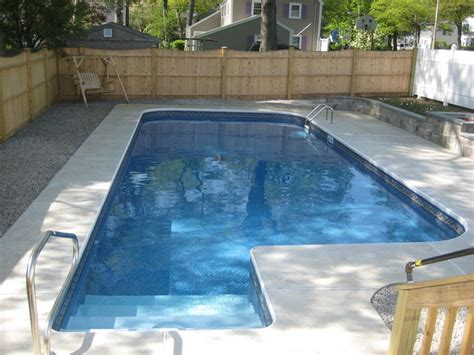 pool fence ideas for beauty privacy and safety homestylediary com