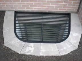 nice Basement Window Well Covers Uk #2: basement_window_well_covers_in_utah_19394_600_450.jpg