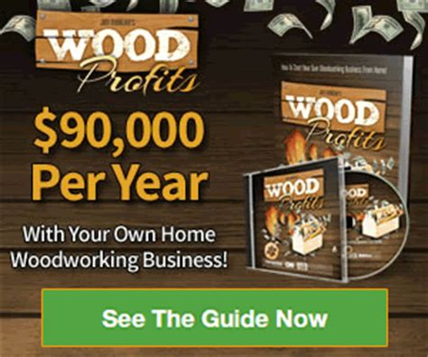 how to start your own woodworking business how to start your own home based woodworking company the