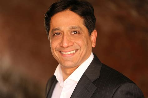 Nyu Mba Academic Advising by Nyu Arun Sundararajan Professor Of Business