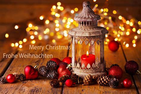 fensterbrett weihnachten frohe weihnachten und ein gutes neues jahr