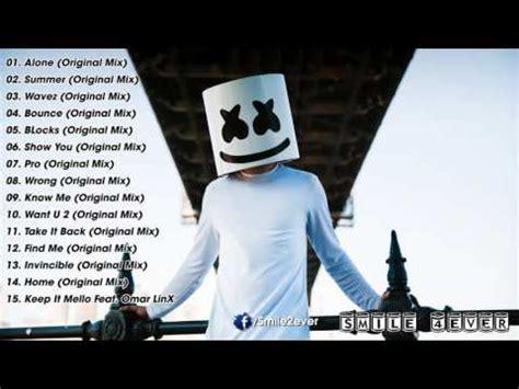 download mp3 marshmello silence marshmello keep it mello ft omar linx official musi