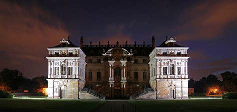 dresden großer garten palais gro 223 er garten dresden foto bild deutschland